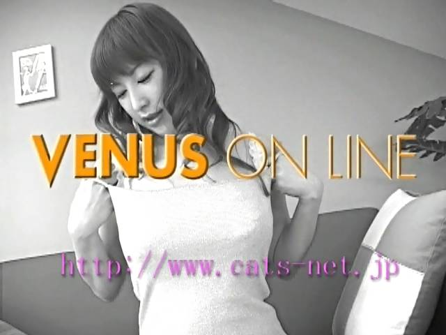 E-Touch麻雀シリーズ 第20弾 VENUS ON LINE